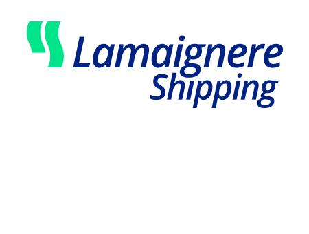 Lamaignere Shipping 1