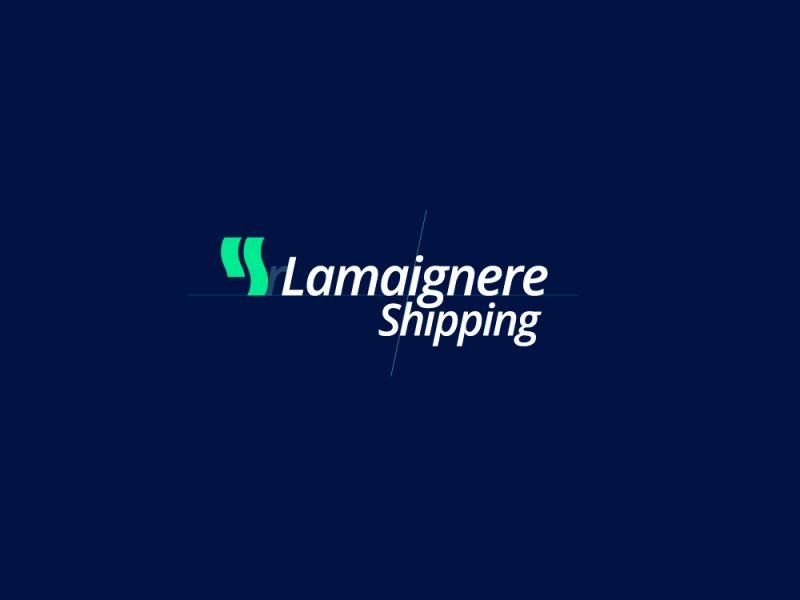 Lamaignere Shipping 3