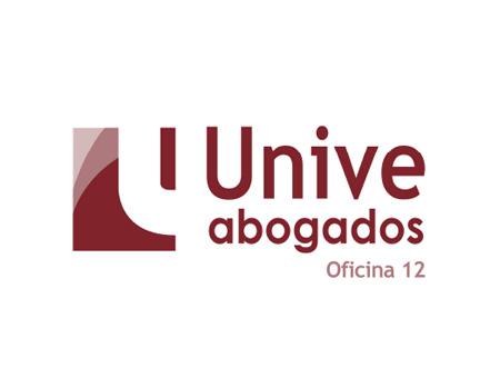 UNIVE Abogados
