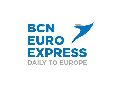 BCN EUROEXPRESS