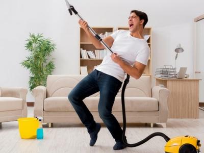 Los amos de casas, cada vez con más poder de decisión de compra