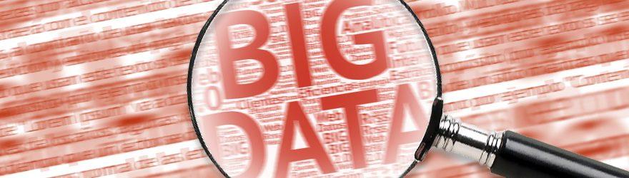 Ventajas del Big Data para las empresas