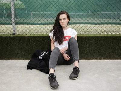 Teens , los adolescentes de moda y potenciales consumidores de medios sociales