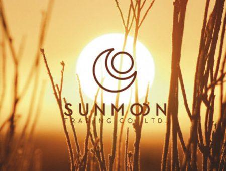 SUNMOON TRADING CO. LTD.