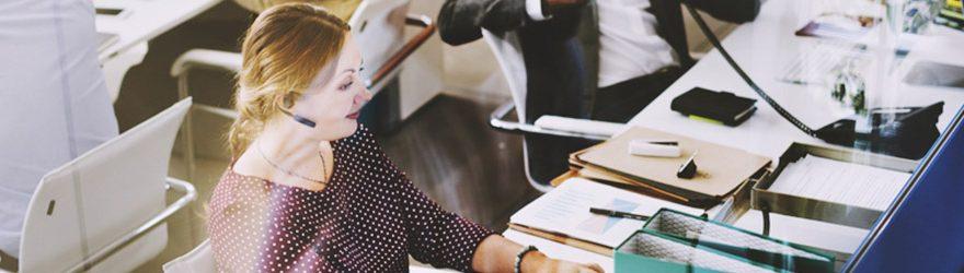 ventajas del contact center para las empresas