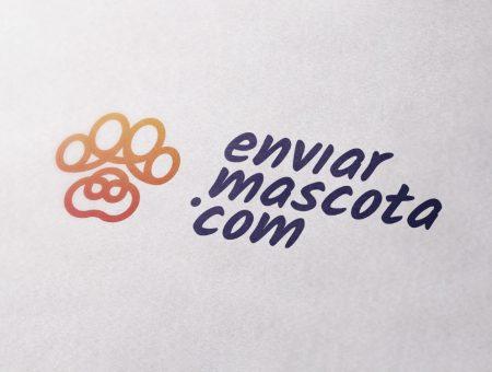 ENVIAR MASCOTA