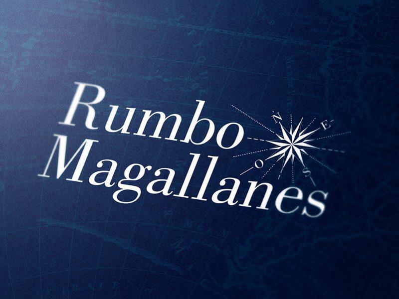 Rumbo2