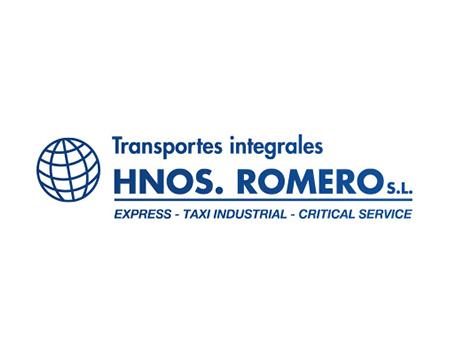 HMOS ROMERO