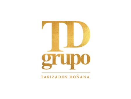 GRUPO TD