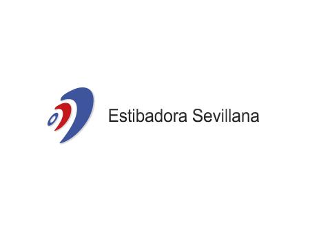ESTIBADORA SEVILLANA