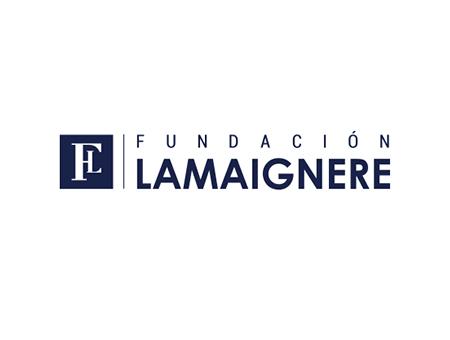 FUNDACIÓN LAMAIGNERE