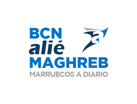 BCN ALIÉ MAGHREB