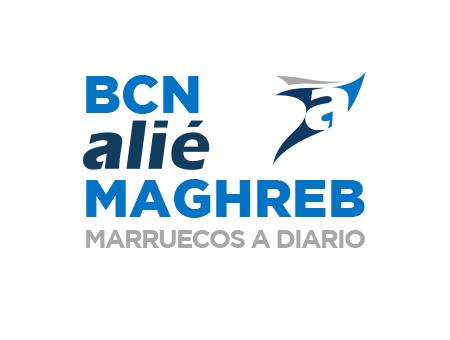 BCN alie principal 1