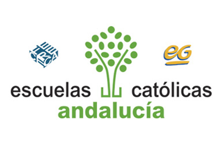 principal escuelas católicas