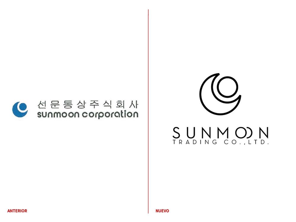sunmoon4 corporativo