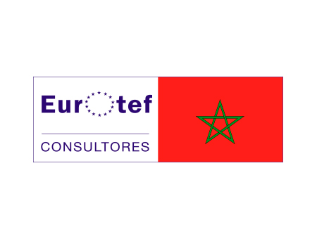 EUROTEF CONSULTORES