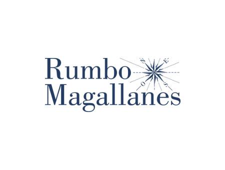 Rumbo Magallanes