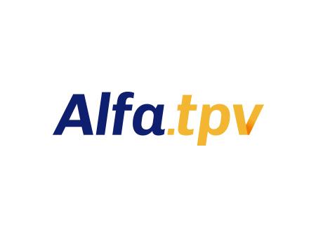 Alfa.tpv