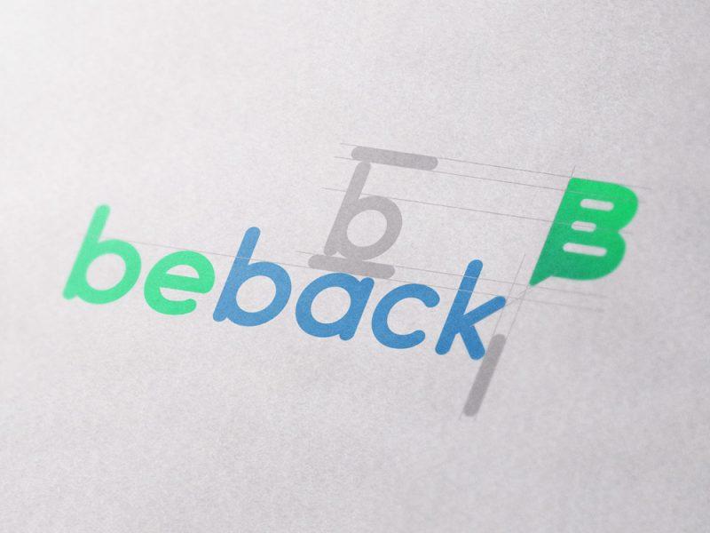 beback2