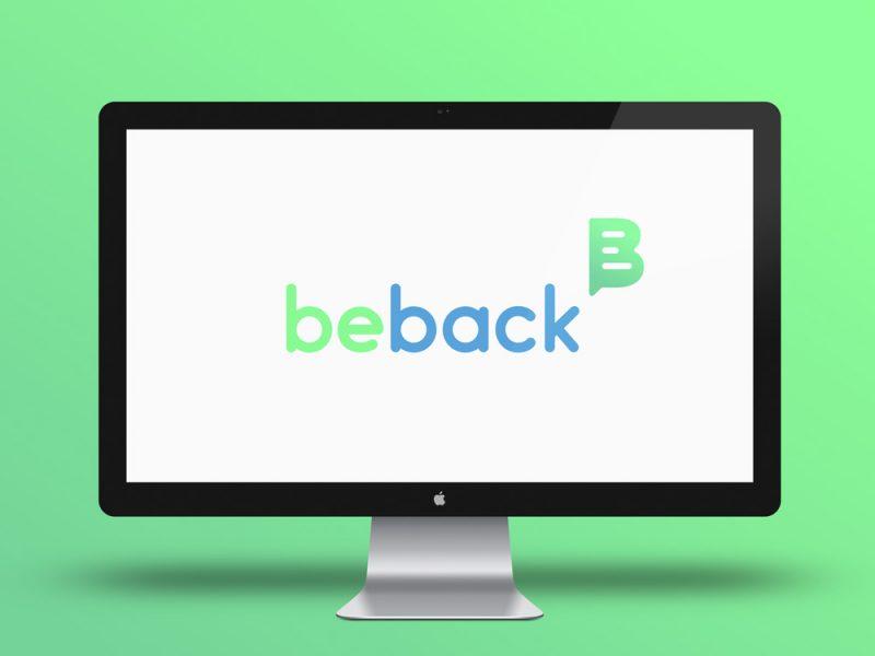 beback3