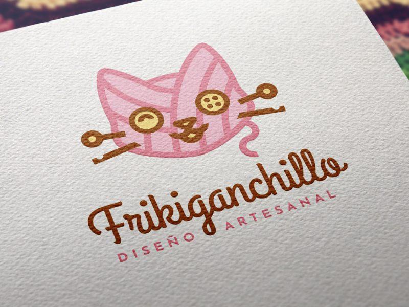 frikiganchillo2