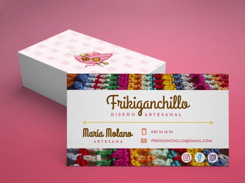 frikiganchillo4