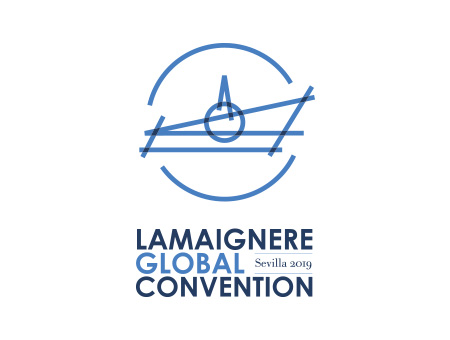 Lamaignere Global Convention