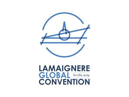 Lamaignere Global Convention