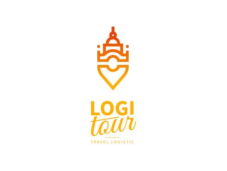 Logitour