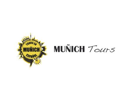 Múñich tours