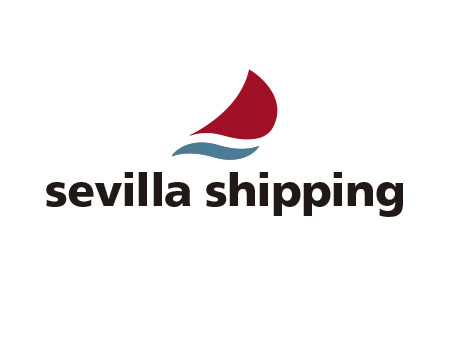 Sevilla Shipping
