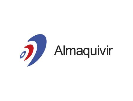ALMAQUIVIR