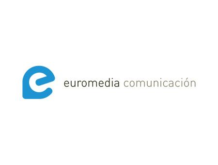 Euromedia Comunicación