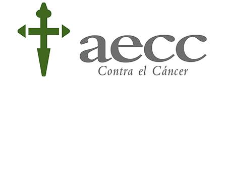 aecc fundación