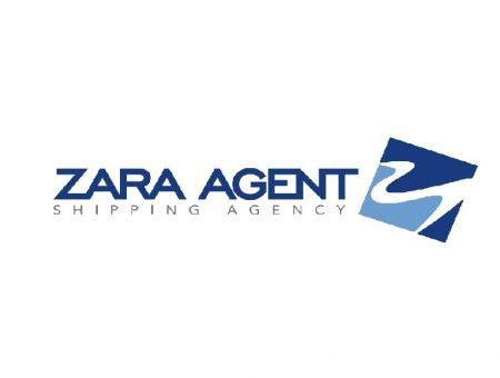 ZARA AGENT