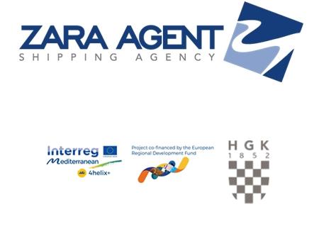 zara-agent-portfolio-partners