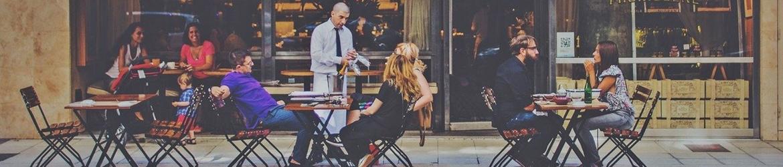 medir la satisfacción de los clientes