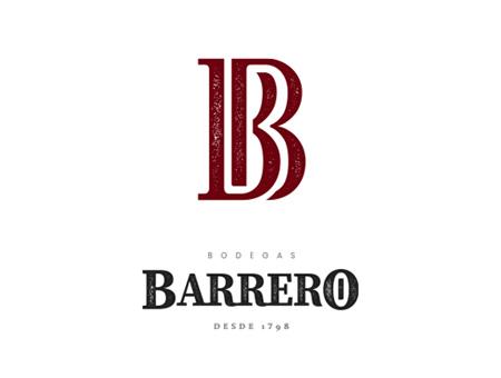 Bodegas Barrero