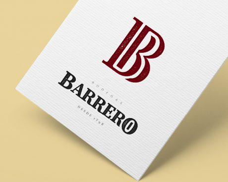 barrero2