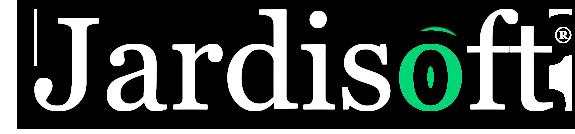 jardinsofft-cabecera-logo