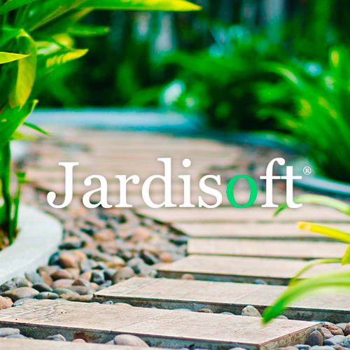 home-jardisoft