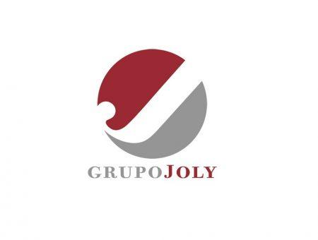 Grupo Joly