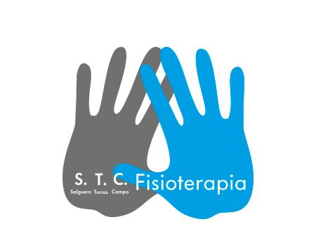 stcfisio1
