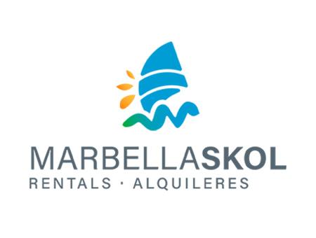 marbellaskoll1