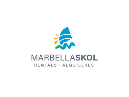 Marbella Skol