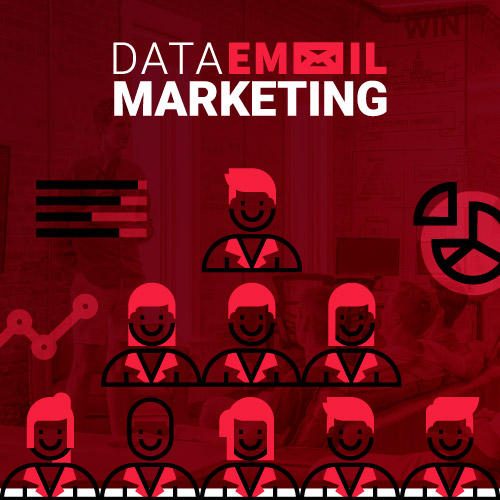 Data-Email-Marketing-home