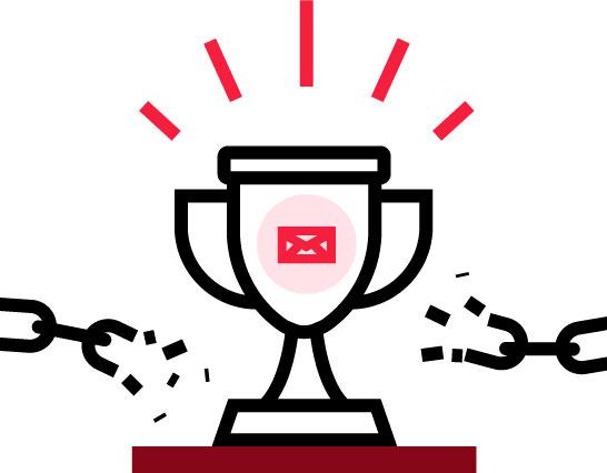 Email Marketing ganador